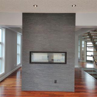 Photo 12: 9535 92 Street in Edmonton: Zone 18 House for sale : MLS®# E4219953