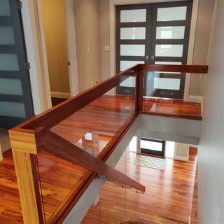 Photo 24: 9535 92 Street in Edmonton: Zone 18 House for sale : MLS®# E4219953