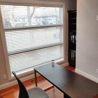 Photo 4: 9535 92 Street in Edmonton: Zone 18 House for sale : MLS®# E4219953