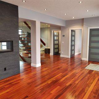 Photo 10: 9535 92 Street in Edmonton: Zone 18 House for sale : MLS®# E4219953
