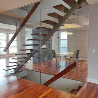 Photo 19: 9535 92 Street in Edmonton: Zone 18 House for sale : MLS®# E4219953