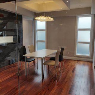 Photo 15: 9535 92 Street in Edmonton: Zone 18 House for sale : MLS®# E4219953