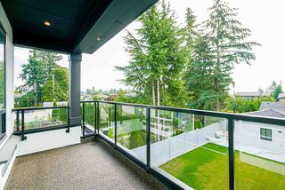 Photo 24: 8480 13TH Avenue in Burnaby: East Burnaby House for sale (Burnaby East)  : MLS®# R2517218