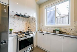 Photo 16: 8480 13TH Avenue in Burnaby: East Burnaby House for sale (Burnaby East)  : MLS®# R2517218