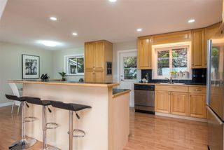 Photo 11: 47170 LATIMER Road in Chilliwack: Little Mountain House for sale : MLS®# R2518842