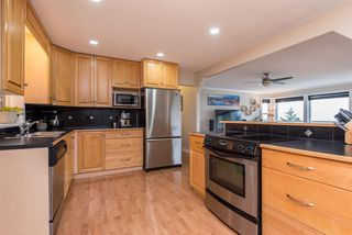 Photo 12: 47170 LATIMER Road in Chilliwack: Little Mountain House for sale : MLS®# R2518842