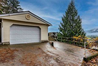 Photo 3: 47170 LATIMER Road in Chilliwack: Little Mountain House for sale : MLS®# R2518842