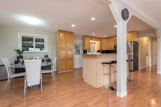 Photo 9: 47170 LATIMER Road in Chilliwack: Little Mountain House for sale : MLS®# R2518842
