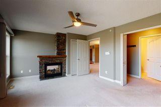 Photo 19: 500 10221 111 Street in Edmonton: Zone 12 Condo for sale : MLS®# E4223850