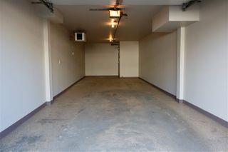 Photo 35: 500 10221 111 Street in Edmonton: Zone 12 Condo for sale : MLS®# E4223850