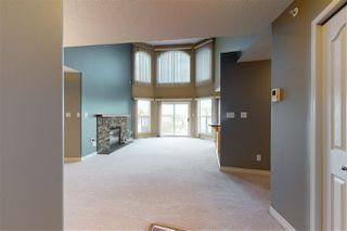 Photo 10: 500 10221 111 Street in Edmonton: Zone 12 Condo for sale : MLS®# E4223850