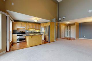 Photo 12: 500 10221 111 Street in Edmonton: Zone 12 Condo for sale : MLS®# E4223850