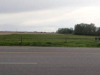 Photo 2: 12 Longview Trail: High River Land for sale : MLS®# A1057474