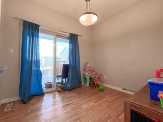 Photo 15: 3 13215 153 Avenue in Edmonton: Zone 27 Townhouse for sale : MLS®# E4224199