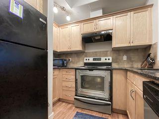 Photo 14: 3 13215 153 Avenue in Edmonton: Zone 27 Townhouse for sale : MLS®# E4224199