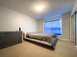 Photo 21: 3 13215 153 Avenue in Edmonton: Zone 27 Townhouse for sale : MLS®# E4224199