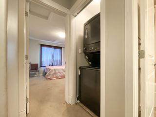 Photo 18: 3 13215 153 Avenue in Edmonton: Zone 27 Townhouse for sale : MLS®# E4224199