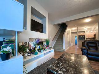 Photo 5: 3 13215 153 Avenue in Edmonton: Zone 27 Townhouse for sale : MLS®# E4224199