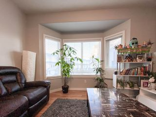 Photo 7: 3 13215 153 Avenue in Edmonton: Zone 27 Townhouse for sale : MLS®# E4224199