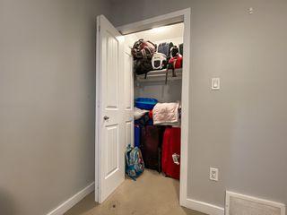 Photo 17: 3 13215 153 Avenue in Edmonton: Zone 27 Townhouse for sale : MLS®# E4224199