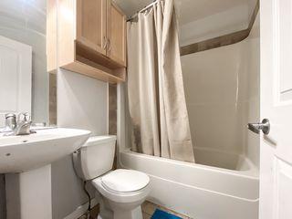 Photo 20: 3 13215 153 Avenue in Edmonton: Zone 27 Townhouse for sale : MLS®# E4224199