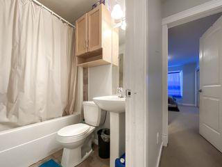 Photo 19: 3 13215 153 Avenue in Edmonton: Zone 27 Townhouse for sale : MLS®# E4224199