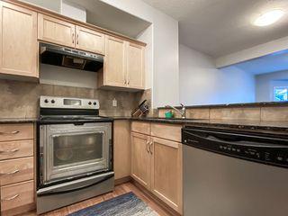 Photo 13: 3 13215 153 Avenue in Edmonton: Zone 27 Townhouse for sale : MLS®# E4224199