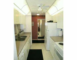 Photo 6:  in CALGARY: Arbour Lake Condo for sale (Calgary)  : MLS®# C3124503