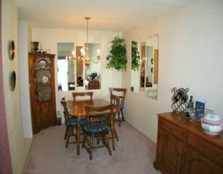 Photo 5:  in CALGARY: Arbour Lake Condo for sale (Calgary)  : MLS®# C3124503