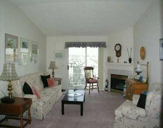 Photo 4:  in CALGARY: Arbour Lake Condo for sale (Calgary)  : MLS®# C3124503