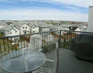 Photo 2:  in CALGARY: Arbour Lake Condo for sale (Calgary)  : MLS®# C3124503