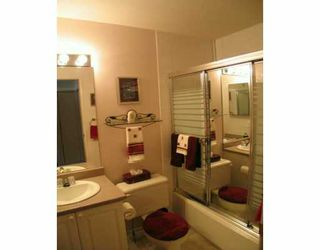 Photo 8:  in CALGARY: Arbour Lake Condo for sale (Calgary)  : MLS®# C3124503