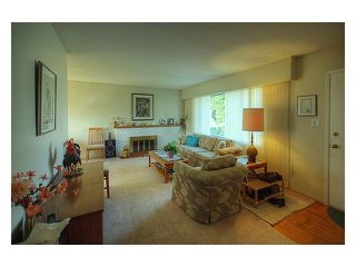 Photo 2: 4860 PENDLEBURY Road in Richmond: Boyd Park House for sale : MLS®# V873913