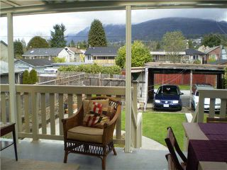 Photo 2: 332 E 16TH Street in North Vancouver: Central Lonsdale House for sale : MLS®# V885713