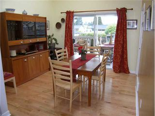 Photo 4: 332 E 16TH Street in North Vancouver: Central Lonsdale House for sale : MLS®# V885713