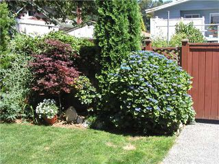 Photo 7: 1728 MACGOWAN Avenue in North Vancouver: Pemberton NV House for sale : MLS®# V889393