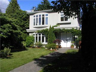 Photo 1: 1728 MACGOWAN Avenue in North Vancouver: Pemberton NV House for sale : MLS®# V889393