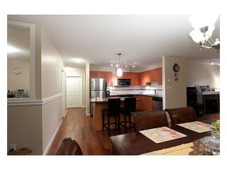 """Photo 7: 2003 2225 HOLDOM Avenue in Burnaby: Central BN Condo for sale in """"LEGACY TOWERS"""" (Burnaby North)  : MLS®# V910266"""
