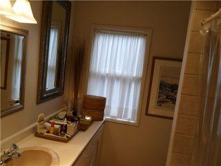 Photo 6: 903 Leovista in North Vancouver: House for sale : MLS®# V931654