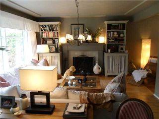 Photo 2: 903 Leovista in North Vancouver: House for sale : MLS®# V931654