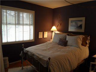 Photo 7: 903 Leovista in North Vancouver: House for sale : MLS®# V931654