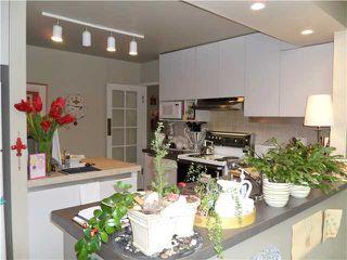 Photo 3: 903 Leovista in North Vancouver: House for sale : MLS®# V931654