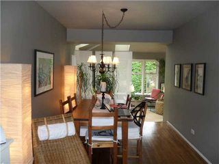 Photo 5: 903 Leovista in North Vancouver: House for sale : MLS®# V931654