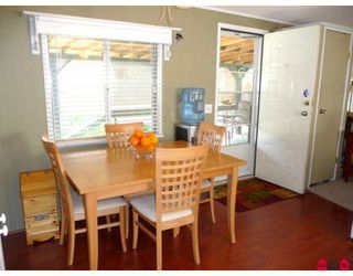 Photo 5: 15 10221 WILSON Road in Mission: Stave Falls House for sale : MLS®# F2910089