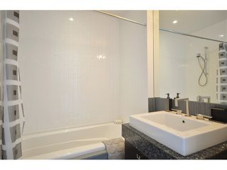 Photo 10: # 1802 1280 RICHARDS ST in Vancouver: Yaletown Condo for sale (Vancouver West)  : MLS®# V1014823
