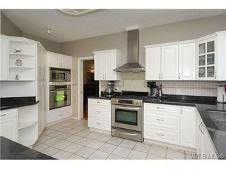 Photo 13: 4763 Rocky Point Road in Victoria: Me Rocky Point Residential for sale (Metchosin)  : MLS®# 273819