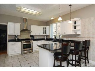 Photo 6: 4763 Rocky Point Road in Victoria: Me Rocky Point Residential for sale (Metchosin)  : MLS®# 273819