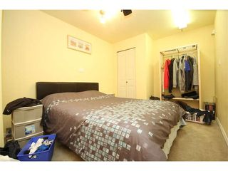 Photo 15: 1591 E 59TH Avenue in Vancouver: Fraserview VE House for sale (Vancouver East)  : MLS®# V1031963