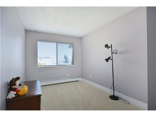 "Photo 11: 307 466 E EIGHTH Avenue in New Westminster: Sapperton Condo for sale in ""PARK VILLA"" : MLS®# V1032971"