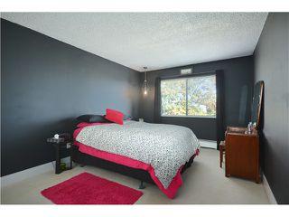 "Photo 9: 307 466 E EIGHTH Avenue in New Westminster: Sapperton Condo for sale in ""PARK VILLA"" : MLS®# V1032971"